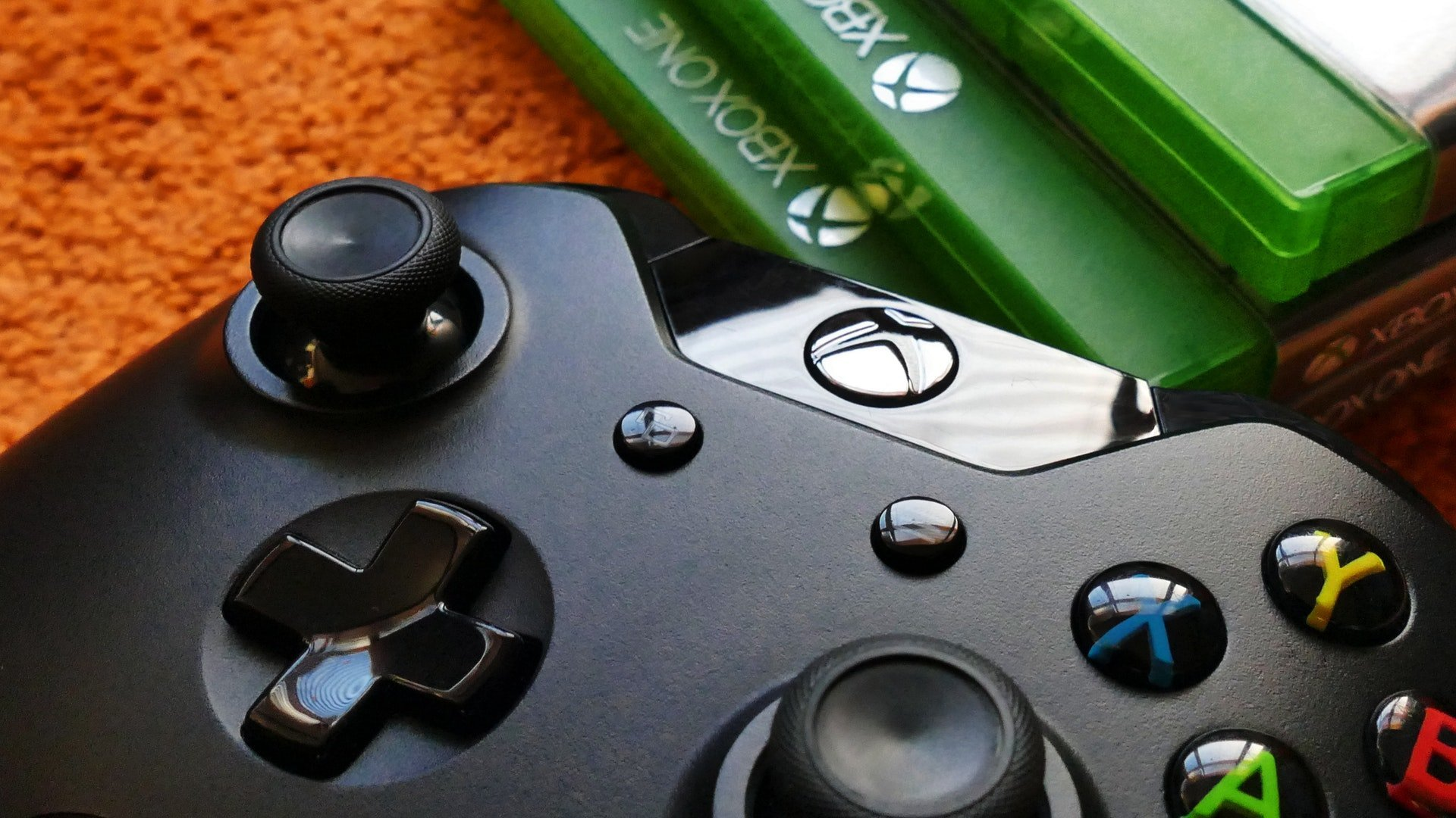 Xbox et xCloud : Microsoft réagit à Google Stadia et promet du lourd à l'E3