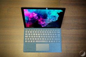 Windows 10 1909 : les nouveautés de la mise à jour de novembre 2019