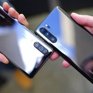 EMUI 10 : voici les premiers smartphones Huawei qui pourront en profiter