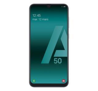 Où acheter le Samsung Galaxy A50 au meilleur prix en 2020 ?