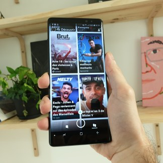 « On a favorisé la croissance au lieu des performances » : Snapchat admet ses erreurs sur Android et s'explique