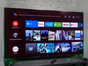YouTube sur Amazon Fire TV et Prime Video sur Chromecast ou Android TV : c'est enfin possible