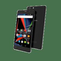Archos 55 Diamond Selfie Lite