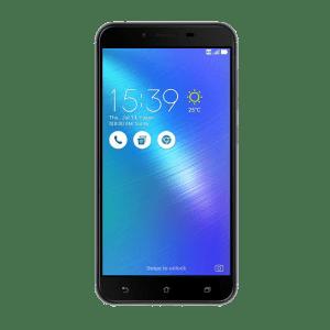 Asus ZenFone 3 Max Plus