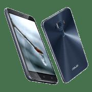 Asus  ZenFone 3 5,2