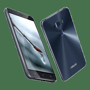 Asus  ZenFone 3 5,2″ (ZE520KL)