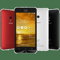 Asus ZenFone 4G
