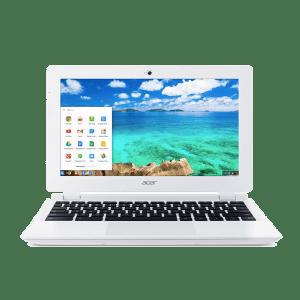 Acer Chromebook CB3-111-C2P0