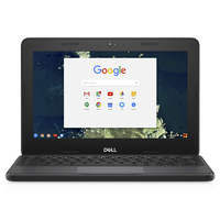 Dell Chromebook 11 5190