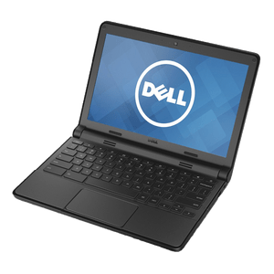 Dell CRM3120
