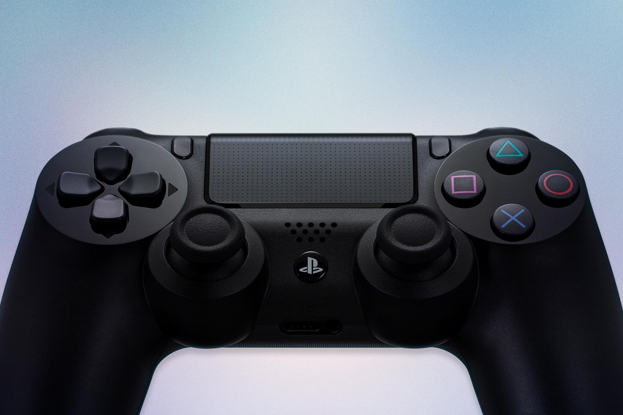 PS5 : les joueurs PS4 ne seront pas abandonnés «avant plusieurs années»