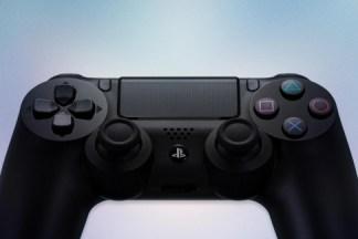 Sony reparle de la PS5 avant l'E3 : alliance Microsoft, 4K à 120 Hz et jeux cross-generation