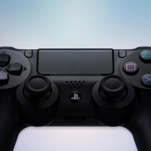PS5 : compatibilité manette PS4, PlayStation Camera… Sony répond aux questions