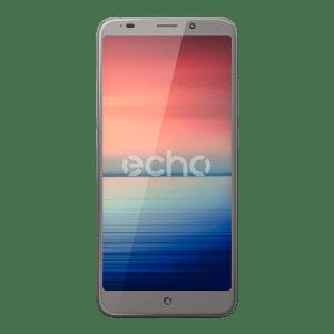 Echo Horizon Lite