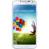 Samsung Galaxy S4 Advance