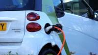 Google Maps vous trouve des bornes de recharge libres pour voitures électriques