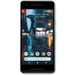 google camera apk for redmi note 5 pro