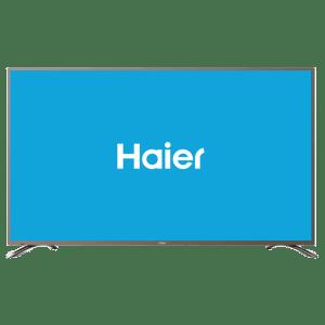 Haier 75H9000U