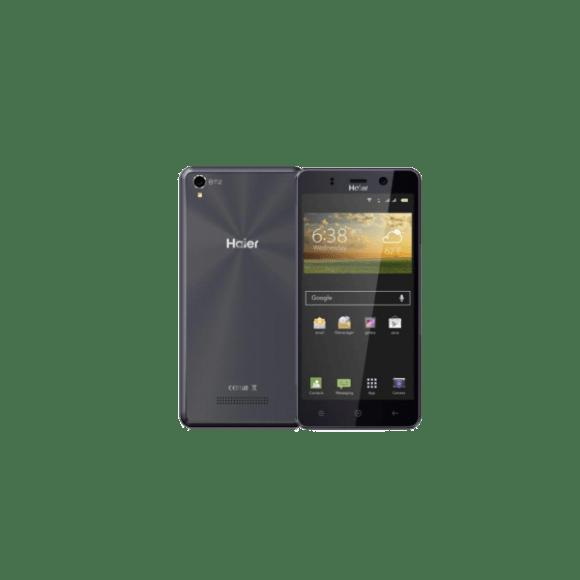 HaierPhone I51