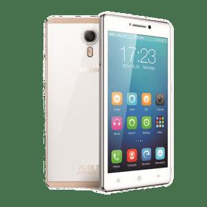 HaierPhone i70