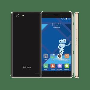 HaierPhone L53