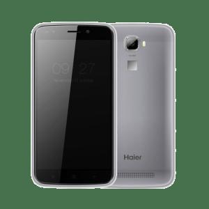 HaierPhone L60