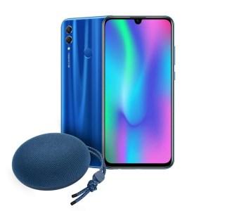 🔥 Bon plan : le Honor 10 Lite et une enceinte Bluetooth pour 199 euros