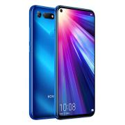 Après les Prime Day, le Honor View 20 descend à 379 euros sur Amazon