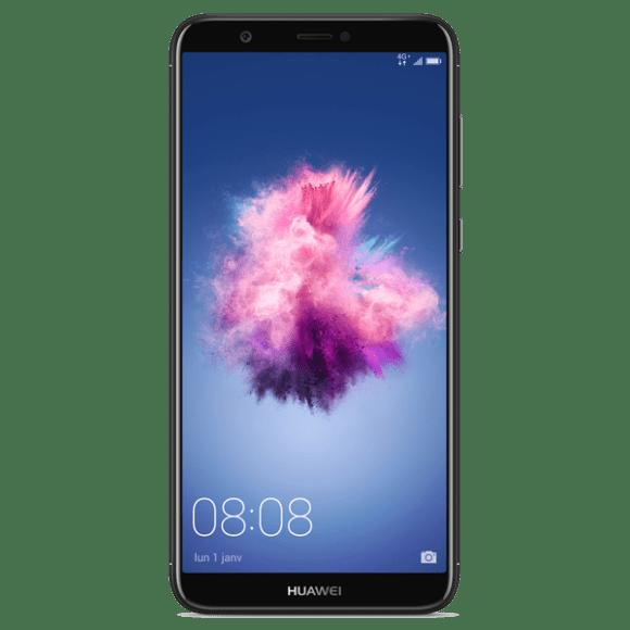 Huawei P smart (P8 lite 2018)