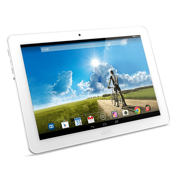 Acer Iconia Tab A3-A20