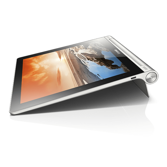 Lenovo Yoga Tablet 2 (8″)