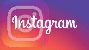 Quel format utiliser pour de belles photos sur Instagram ? Guide des tailles détaillé