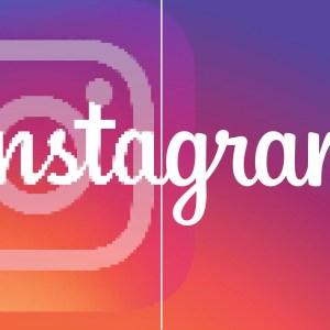 Android 12 : les photos prises avec Instagram vont enfin ressembler à quelque chose