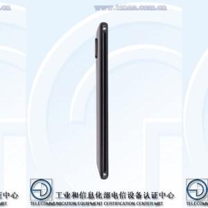Le Meizu 16s aura bien un Snapdragon 855 et un appareil 48MP