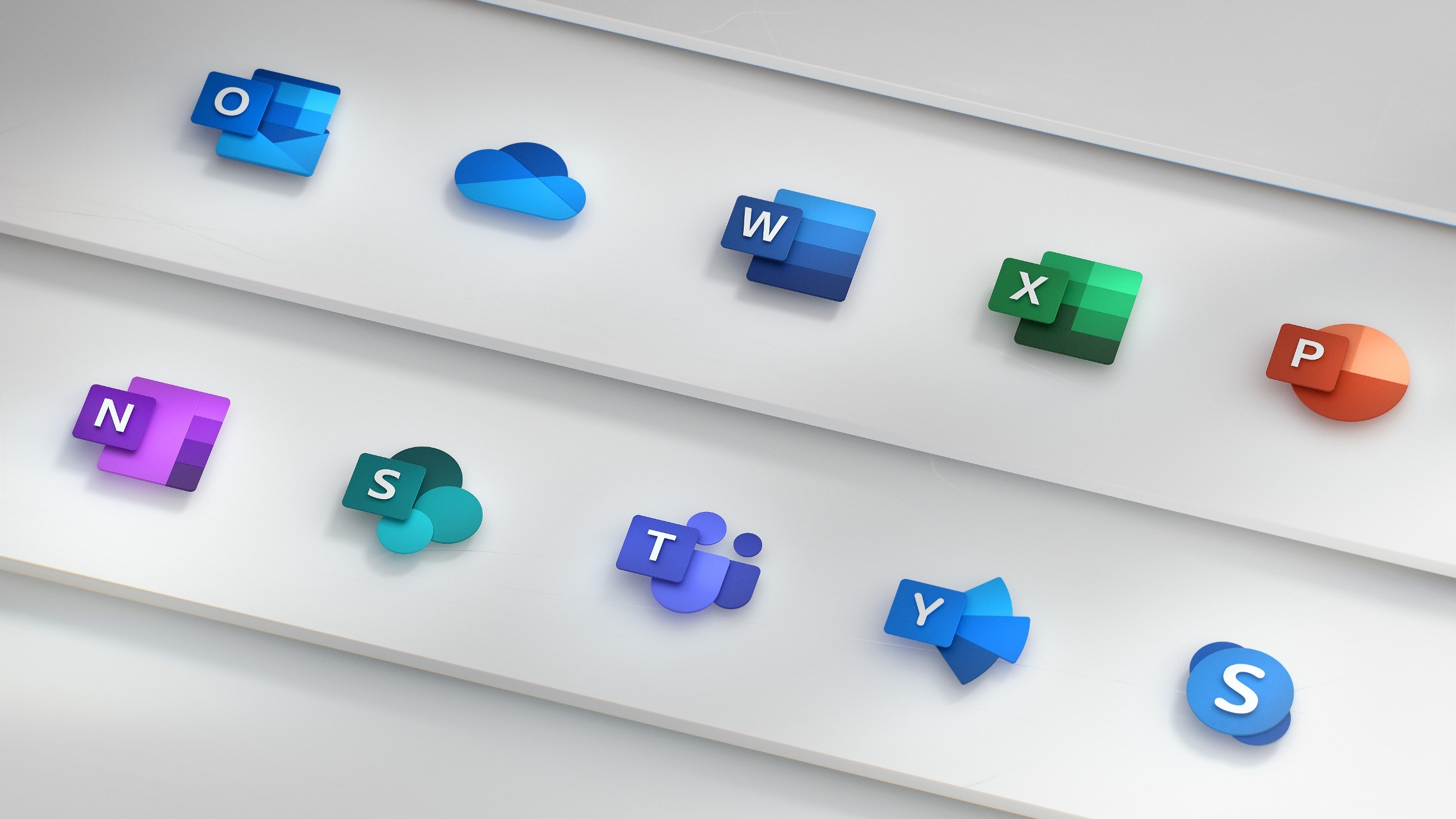 Google Drive : les documents Microsoft Office (Word, Excel) sont enfin compatibles