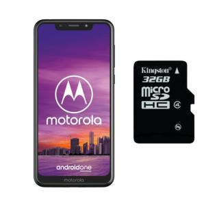 🔥 Bon plan : simple, efficace, autonome, le Motorola One à 179 euros au lieu de 299 euros