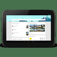 Google Samsung Nexus 10 - 10 pouces