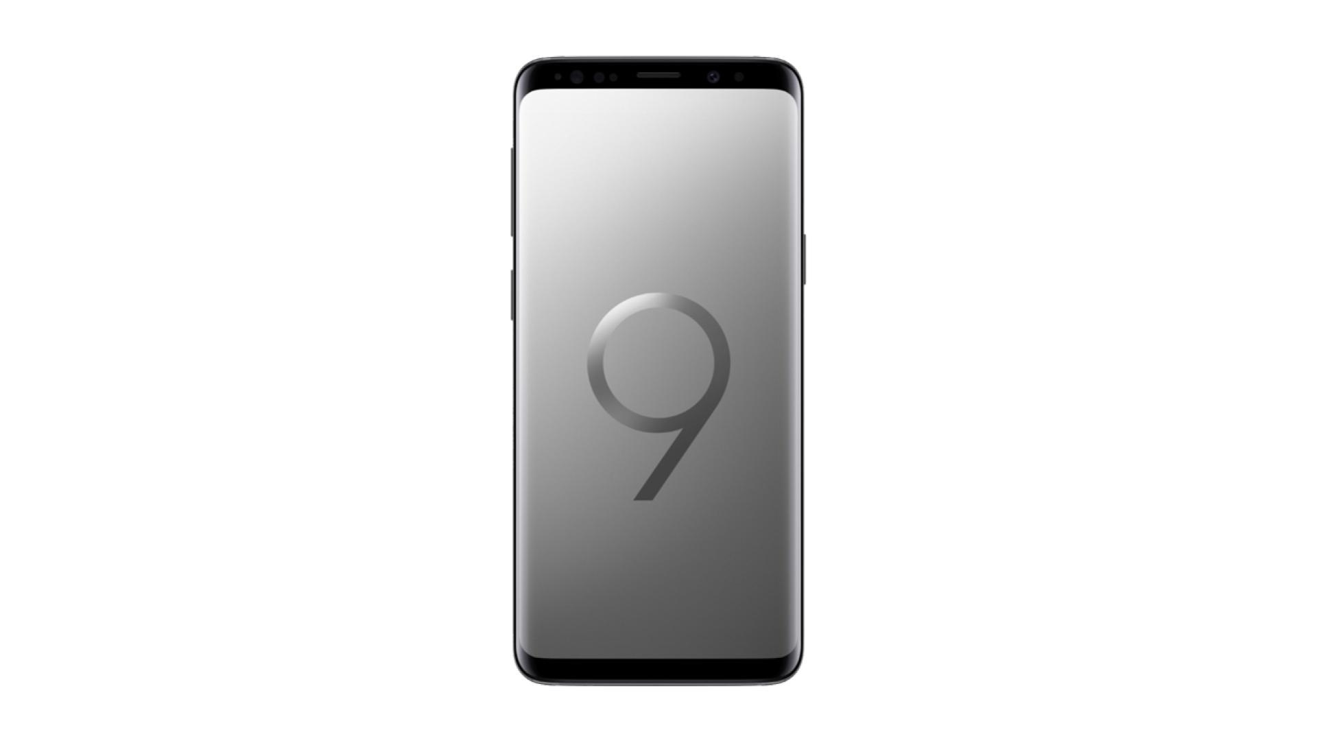 🔥 French Days : le Samsung Galaxy S9 à 484 euros et le S9 Plus à 545 euros