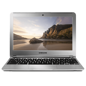 Samsung Chromebook
