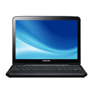 Samsung Chromebook Série 5