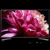 Sony KD-55XG95
