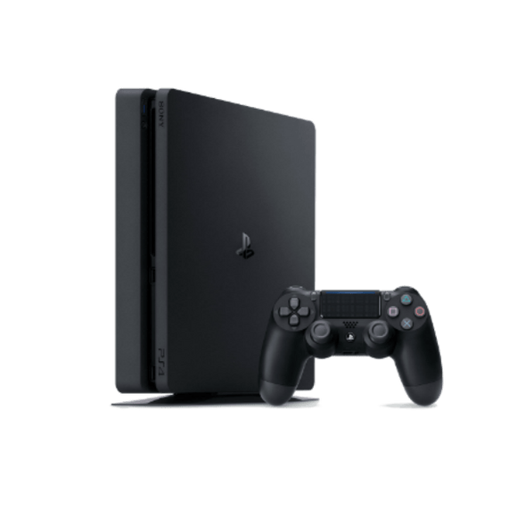 Sony PlayStation 4 Slim