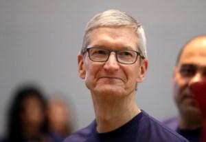 Apple et Qualcomm font enfin la paix pour se tourner vers la 5G