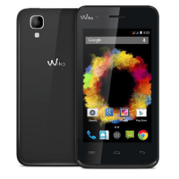 Wiko Sunset