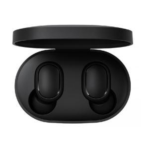 🔥 Bon plan : 30 euros seulement pour les écouteurs Xiaomi AirDots (compatibles Bluetooth 5.0)