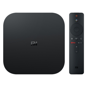 xiaomi mi box s 2018 - The 10 most popular Xiaomi smartphones (and more) of 2019 on Frandroid - Frandroid