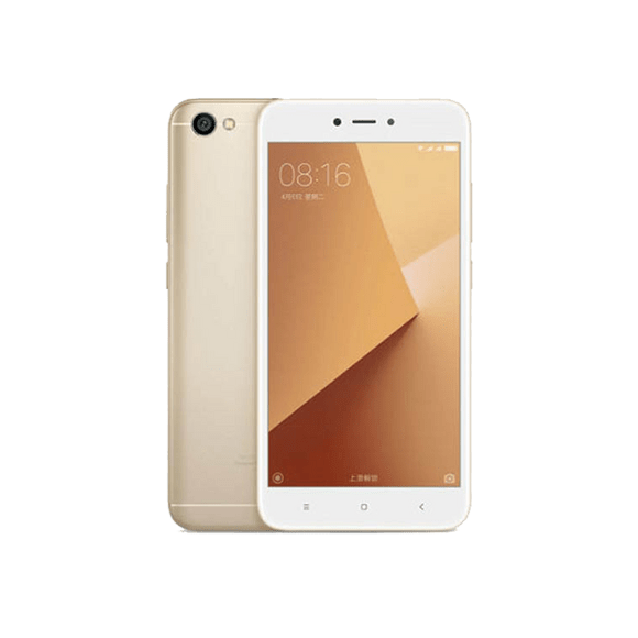 Xiaomi Redmi Note 5A