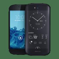 Yotaphone YotaPhone 2