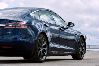 Autopilot, recharge… Comment traverser la France en Tesla Model S en 2019