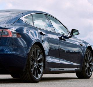 Autopilot, recharge… Comment traverser la France en Tesla Model S en 2021